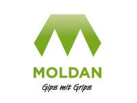 Moldan